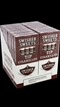 swisher-sweet-cigarillos-w-tip