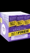 swisher-sweet-grape-cigarillos