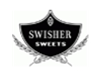 swisher-sweet-blk-pipe-tobacco-cigars-cherry