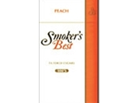 smokers-best-peach-filtered-cigars