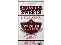 swisher-sweet-filtered-little-cigars-mild