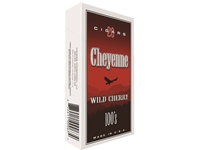 cheyenne-wild-cherry-filtered-cigars