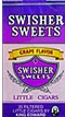 swisher-sweet-filtered-little-cigars-grape