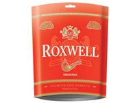 roxwell-original-pipe-tobacco-16-oz