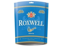 roxwell-smooth-pipe-tobacco-16-oz