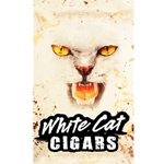 White Cat Cigars