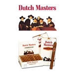 Dutch Master Cigars