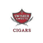 Swisher Sweet Cigars