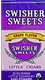 Swisher Sweet Grape Filtered Cigars