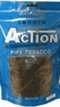 Action Smooth 16 oz Bag