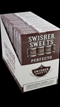 Swisher Sweet Perfecto Cigars