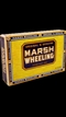 Marsh Wheeling Cigars