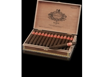 Partagas Serie S Cigars