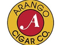 Arango Statesman Guardian Glass Cigars