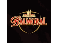 Balmoral Robusto Natural Cigars
