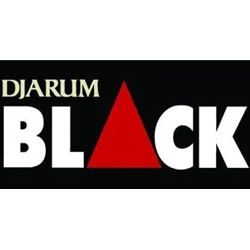 Djarum Vanilla Filtered Cigars
