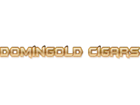 Domingold Belicoso Cigars