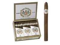 Don Diego Babies Sms Cigars