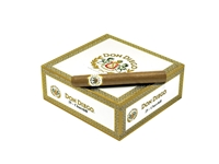 Don Diego Churchill Cigars