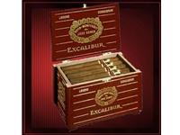 Excalibur Legend Conqueror Cigars