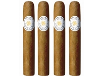 Griffin Toro Cigars - Sampler