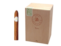 Griffin Toro Cigars