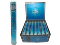 Helix Cylinder Natural Cigars