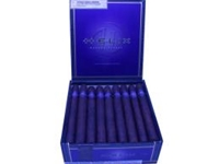 Helix Super 8 Natural Cigars
