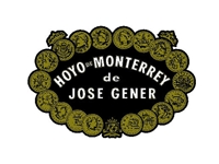 Hoyo De Monterrey Rothschild Mm Cello Cigars