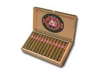 La Flor Dominicana Insurrectos Light Cigars