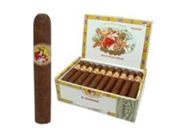 La Gloria Cubana Hermoso Natural Cigars