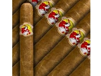 La Gloria Cubana Medaille #1 Natural Cigars