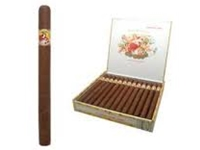 La Gloria Cubana Medaille #3 Natural Cigars