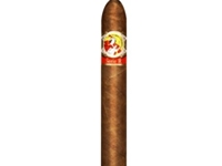 La Gloria Cubana Serie-R #4 Natural Cigars