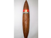 La Libertad Short Perfecto Cigars