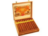 Mayorga Toro Natural Cigars