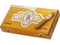 Playboy By Don Diego Robusto Cigars