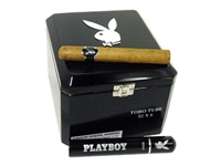 Playboy Toro Tube Cigars