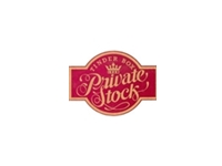 Private Stock #1 Cigars