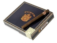 Punch President Mm Cigars