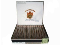Punch President Natural Cigars