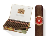 Punch Deluxe Chateau M Natural Cigars