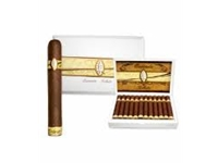 Quesada Tributo Julio Cigars