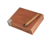 Rocky Patel Edge Toro Natural Cigars