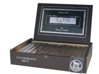 Rocky Patel Java Robusto Mint Cigars