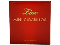 Zino Cigarillo Bra Little Cigars