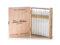 Zino Light Line Grand Classic Bra Cigars