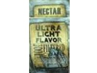 Nectar Ultra Light Filtered Cigars
