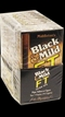 Middleton Black and Mild Filter Tip 10x7 (70 cigars)