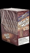 Middleton Black and Mild Wine 10x5 (50 cigars)